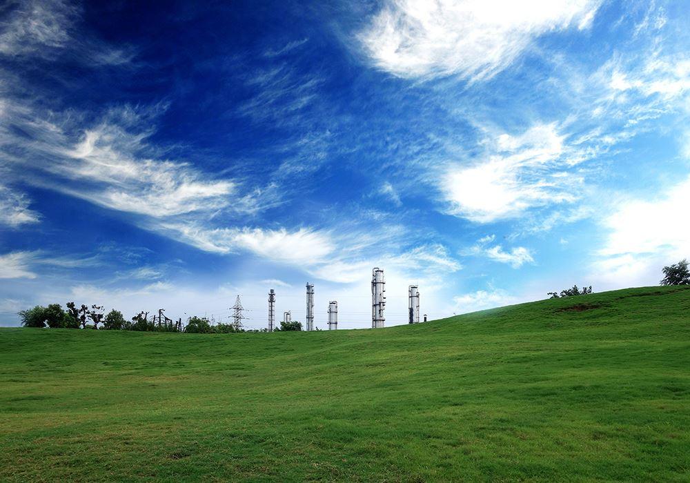 加强与煤矿长期合作保煤供